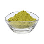 Read Raj organically certified henna powder