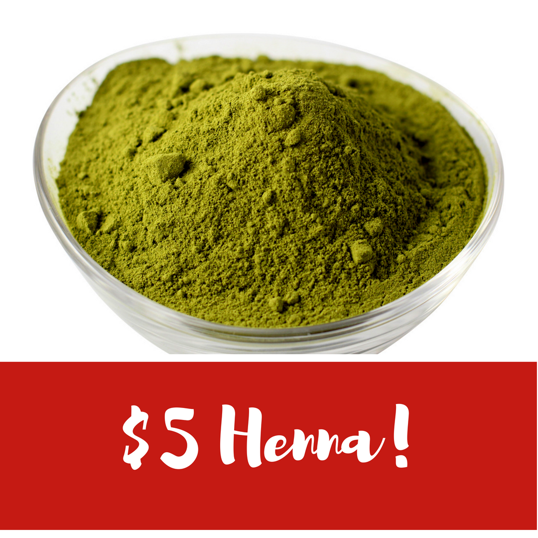 -5-henna-sale-save-now-hennasooq-shop-ayurvedic-hair-care-color-dye-mehndi.png