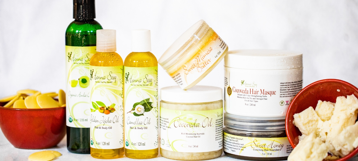ayurvedic-conditioners-hair-oil-mimosa-butter-shea-cocoa-natural-hair-care-amla-jojoba-camellia-cocoveda-honey-nourisher.jpg