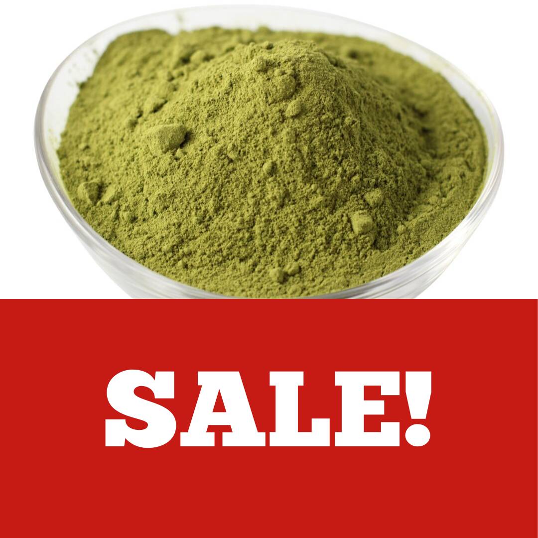 huge-sale-save-bulk-discount-powder-hennasooq-henna-dye-tattoo-supplies-hair-care-vegan-natural-organic-mehndi-grey.png