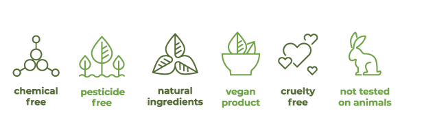 icons-natural-henna-hennasooq-products-vegan-organic-2020.png
