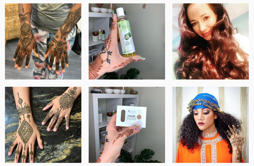 insta-henna-influence.png
