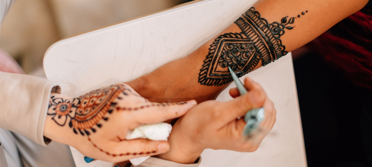 jagua-hengua-body-art-temporary-tattoo-mehndi-beauty-artist-cones-how-to-learn-class.jpg