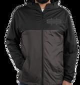 Lightweight Full Zip Jacket