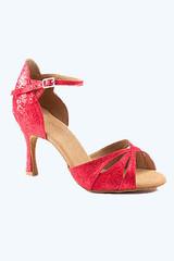 Zapatos Tango