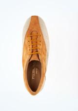 Rummos Sky Practice Shoe Tan* Marrón Claro #2. [Marrón Claro]
