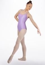 Maillot Ballet Angie Sansha