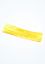 Faja chico Yellow [Amarillo]