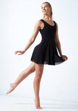 Vestido Danza de Gasa Evie Move Dance