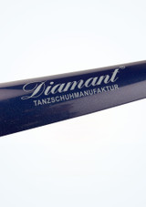 Diamant Shoe Horn Blue [Azul]