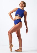 Braguita Danza de Tallo Alto Soar Move Dance