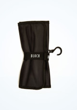 Organizador para bolso de danza Bloch Negro imagen principal. [Negro]