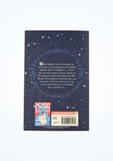 Star Quality : 2  Libro trasera.