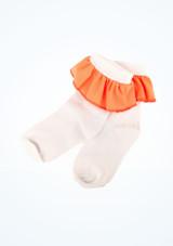 Calcetines de Baile Chica