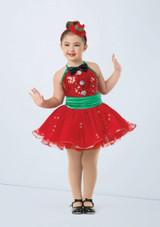 Jingle Bell Rock [Rojo]T