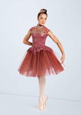 Radio Ballet 1 [Moca]