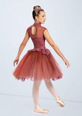 Radio Ballet 2 [Moca]