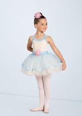 Weissman Dream Ballet