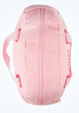 Bolsa Pretty Capezio Rosa Claro  Parte inferior-1 [Rosa Claro ]