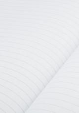 Cuaderno Pointe A4 Intermezzo Cream Delante-2 [Cream]
