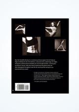 New York City Ballet Workout