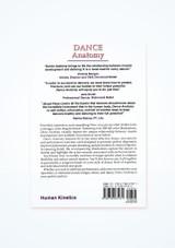 Dance Anatomy #3.