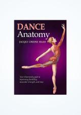 Dance Anatomy.