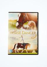The Horse Dancer DVD imagen principal.
