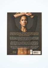 Ballerina Body  Libro trasera.