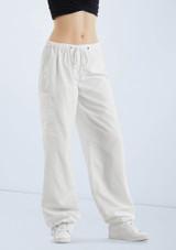 Weissman Hip-Hop Cargo Pants