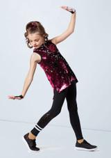 Weissman One Dance