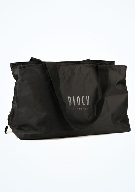 Bolsa multibolsillos Bloch Negro. [Negro]