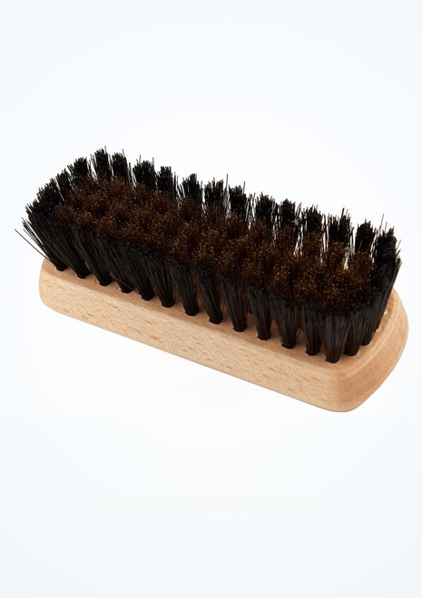 Diamant Suede Brush