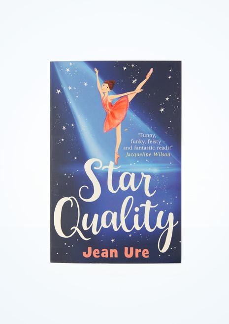 Star Quality : 2  Libro imagen principal.