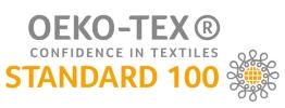 a-standard-100-by-oeko-tex.jpg