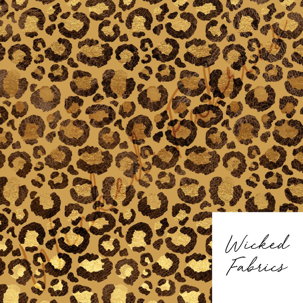 wfpo10-foil-leopard-in-tan-wfs-design-9c.png