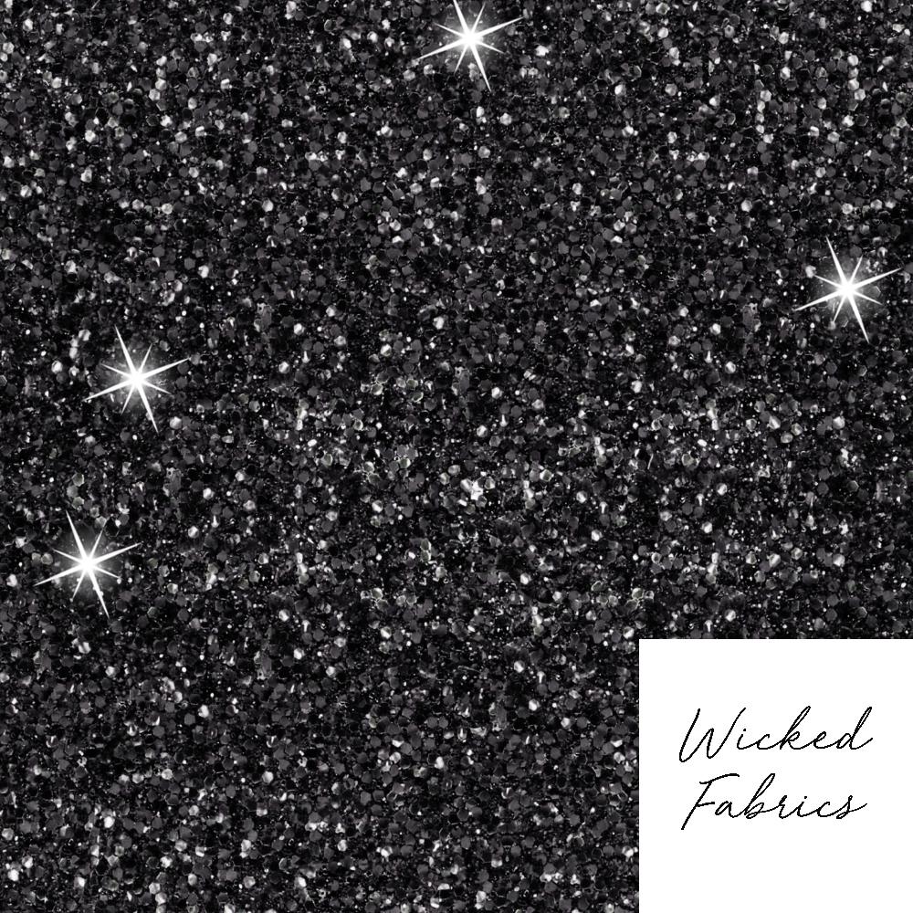 wfpo20-black-glitter-look.jpg