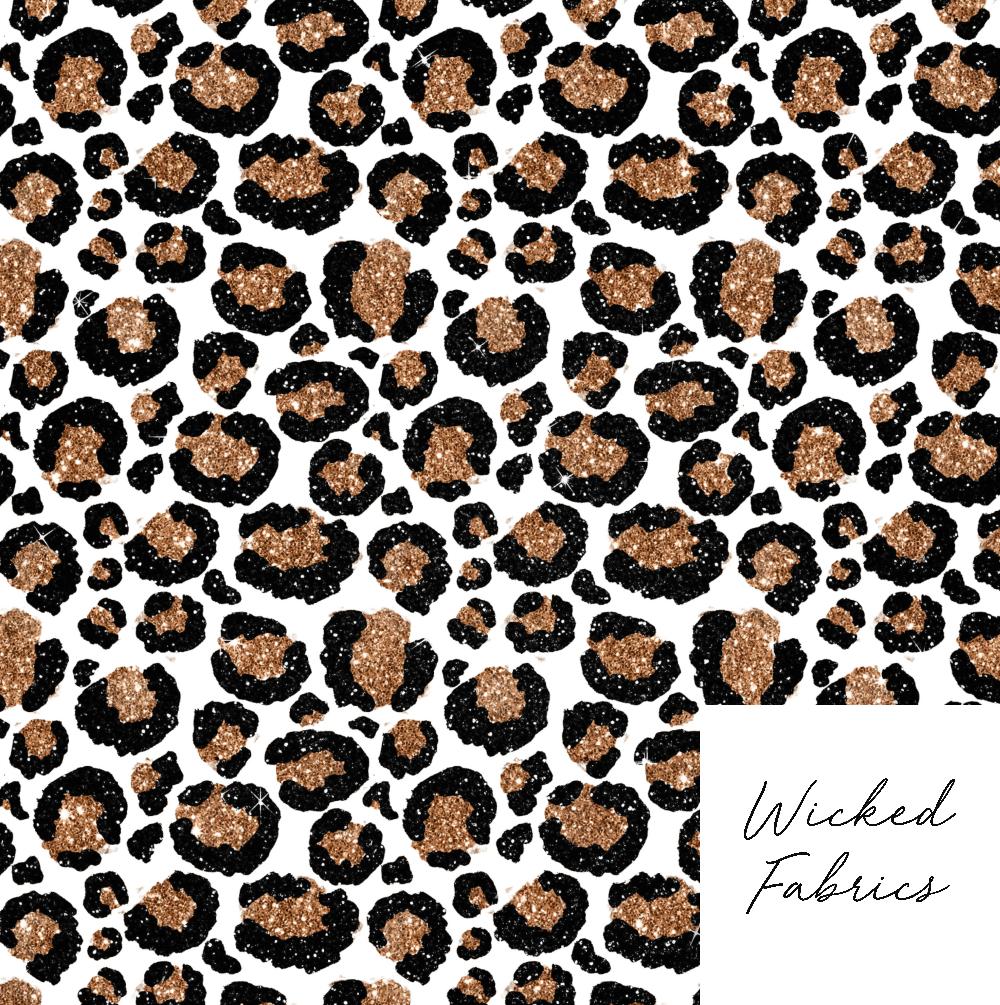 wfpo21-glitter-look-leopard-in-white.jpg