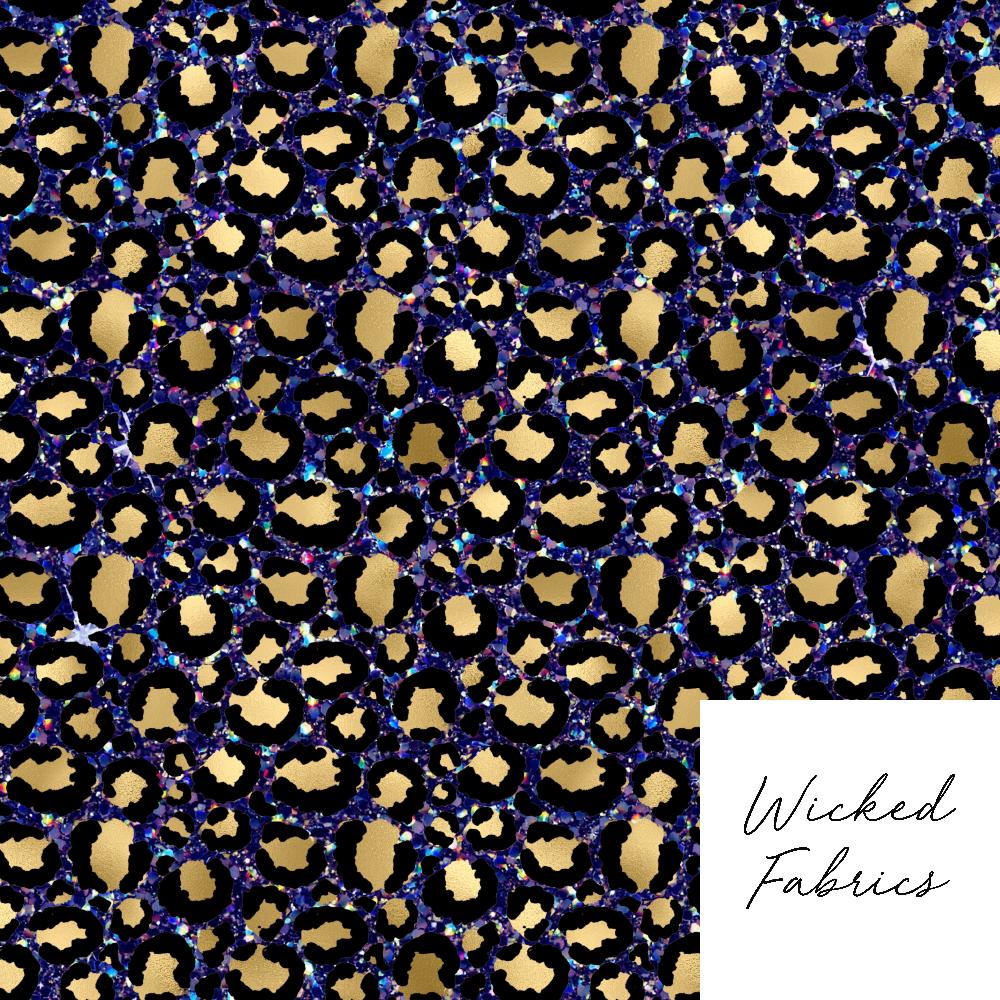wfpo22-foil-leopard-in-twilight.jpg