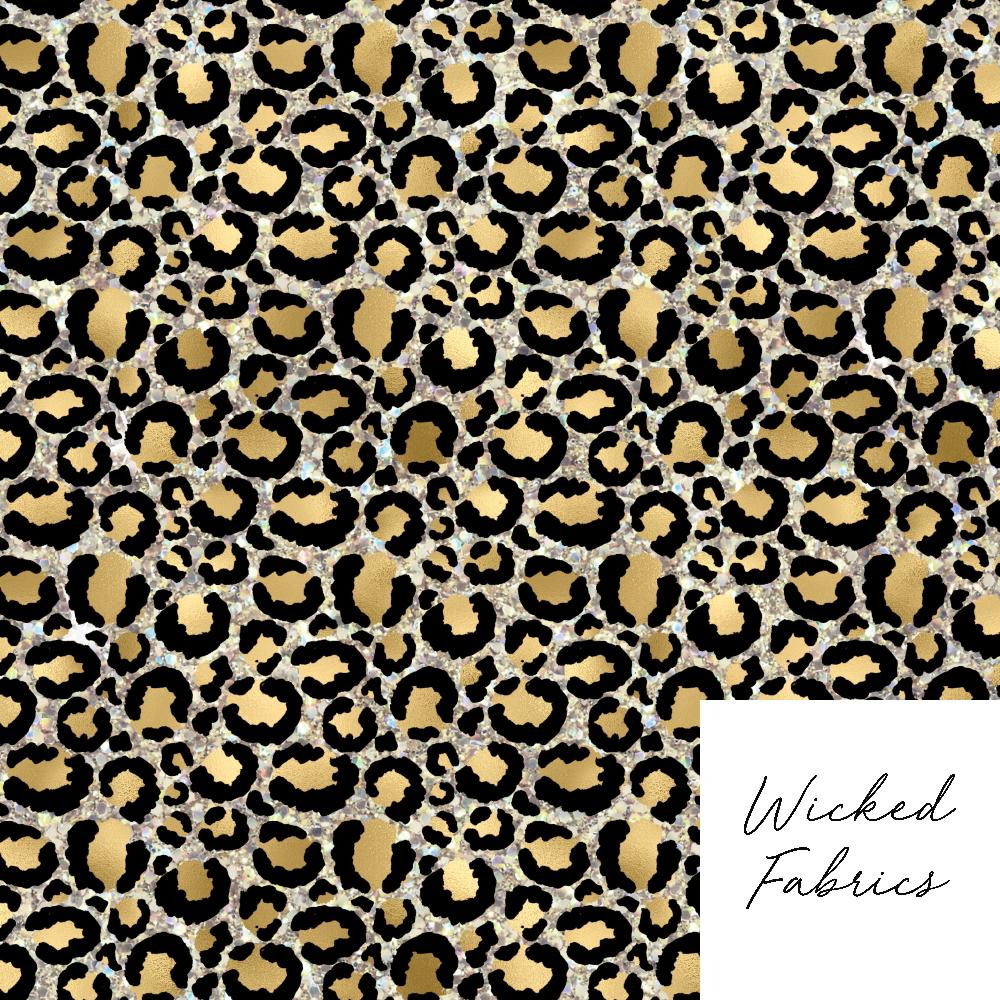 wfpo23-foil-leopard-in-opal.jpg