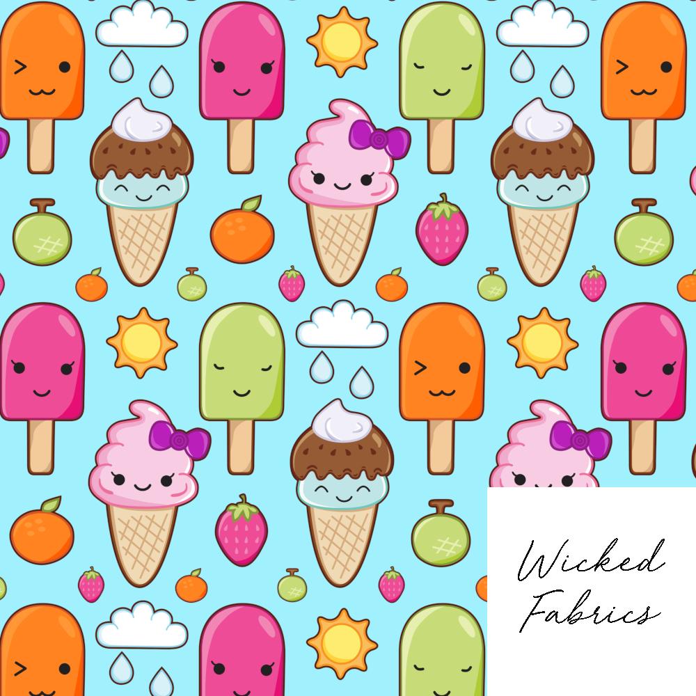 wfpo2a-ice-cream-aqua.jpg
