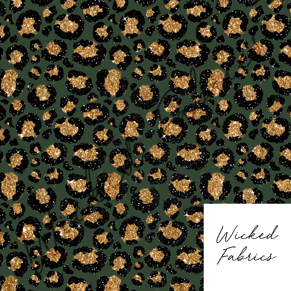 wfpo8-foil-leopard-in-green-wfs-design-9a.png