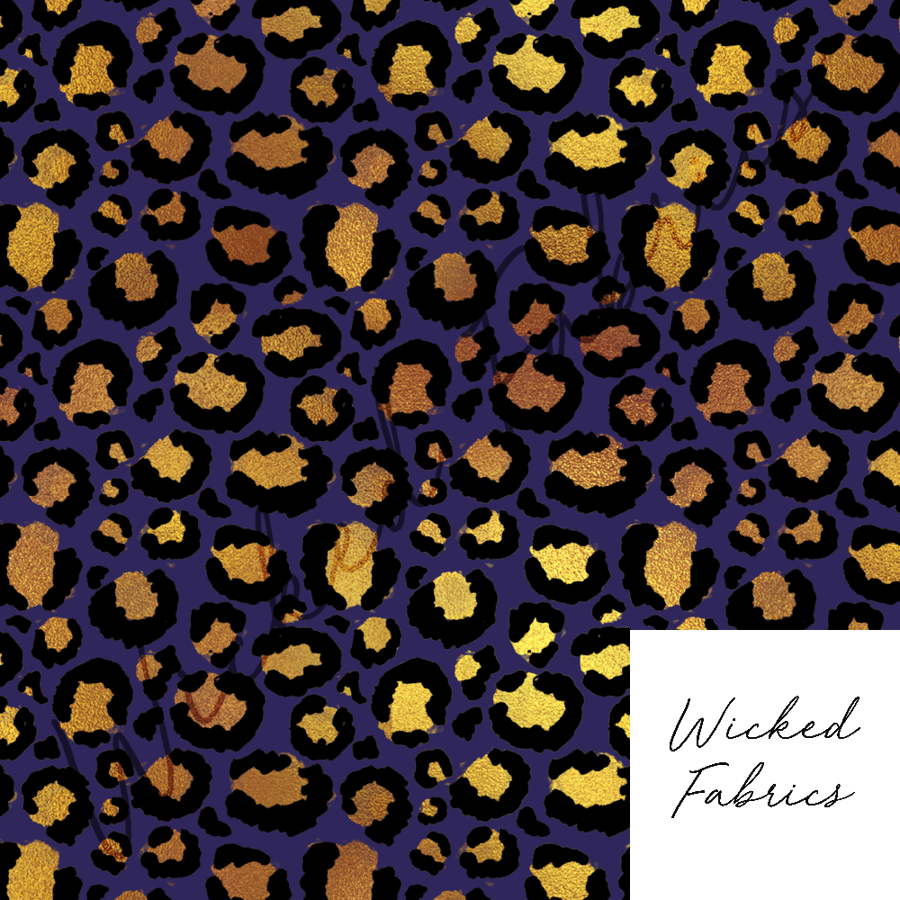 wfpo9-foil-leopard-in-purple-blue-wfs-design-9c.png