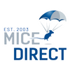 micedirect.com