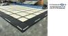 UAI Baltic Birch Gymnastics Spring Floor System