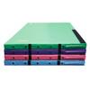 ELITE™ KIDS GYM Mats Four Circuit Mat Set* - center mat included**