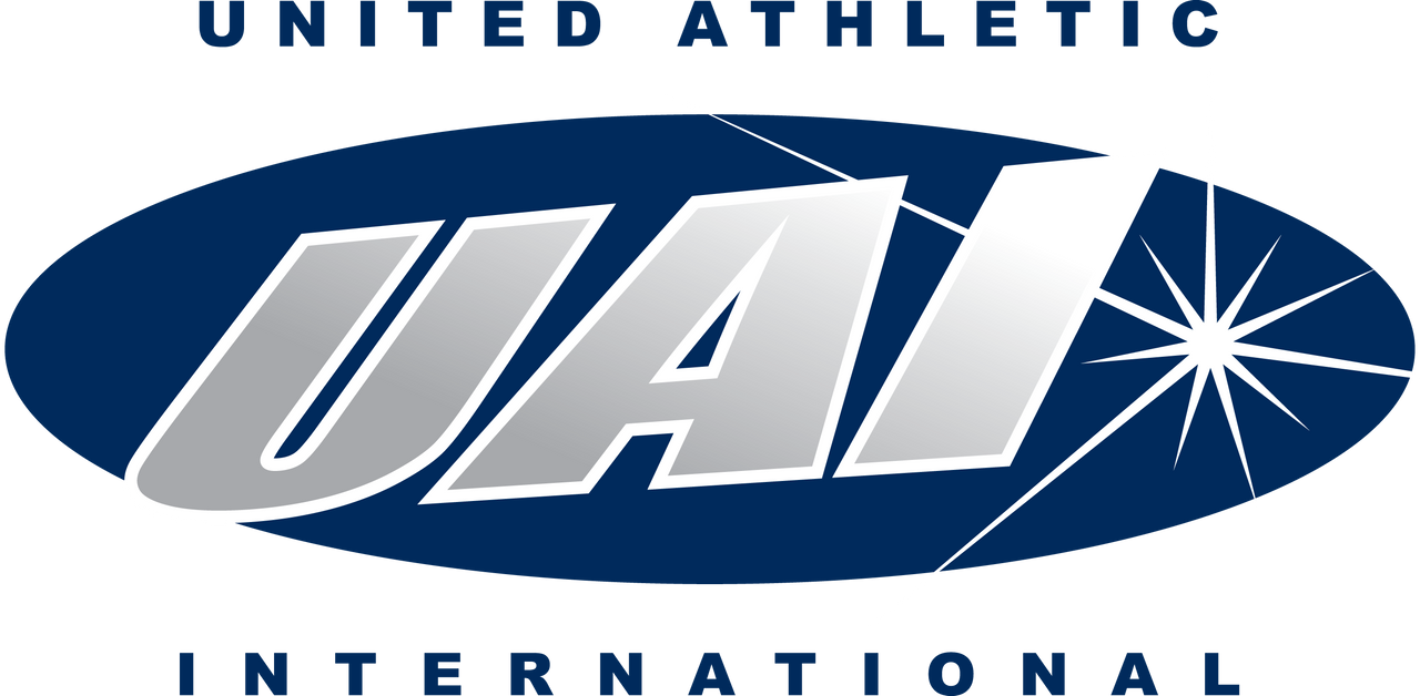 United Athletic