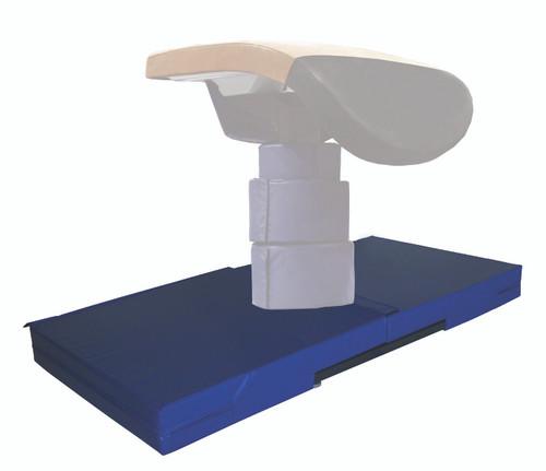 12 cm Vault Anchor Mat