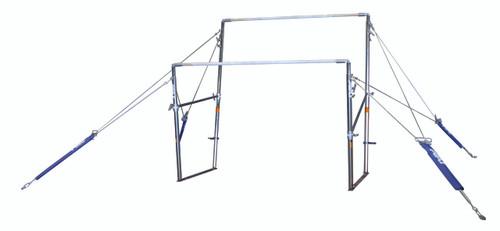ELITE™ Uneven Bars