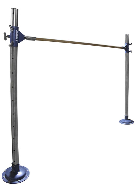 Non-Cabled Single Bar Trainer (SBT)